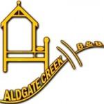 Aldgate Creek BnB
